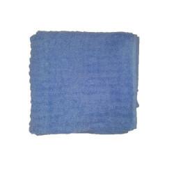 Hakto peškir 101-H plava 50x90CM ( 7070322 )