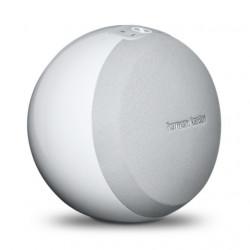 Harman Kardon Omni 10 Bluetooth zvučnik - beli