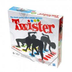 Hasbro Twister 2 drustvena igra ( 98831 )