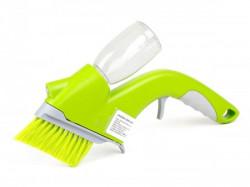 Haus četka za pranje sa prskalicom ( 0290579 )
