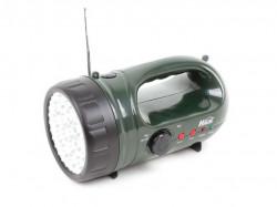 Haus ručna svetiljka W-Wl 60 ( 0873054 )