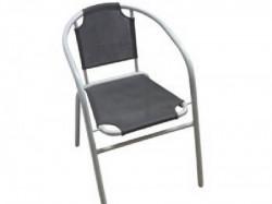 Haus stolica tekstil ( 0325184 )