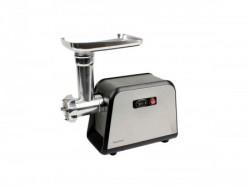 Hausmax mašina za mlevenje mesa električna ha-mg 1200 ( 0293030 )