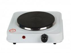 Hausmax rešo električni HA-HP 1000 ( 0292068 )
