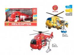 Helikopter ( 934763 )