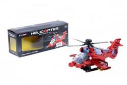 Helikopter sa zvukom i svetlom ( 11/11116 )
