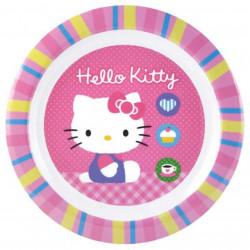 Hello Kitty tanjir ( 33-112000 )