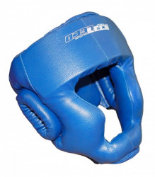 HJ bokserska kaciga plava, S ( t005004 )
