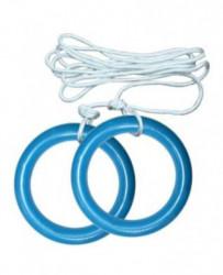 HJ veliki gimnastički krugovi ( acn-gr-10wa )