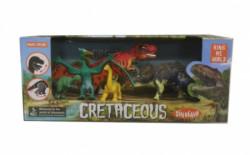 HK Mini igračka svet dinosaurusa ( A043712 )