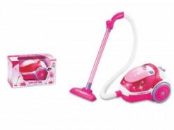 HK Mini igračka, usisivač-roze ( 6690024 )