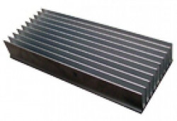 Hladnjak ( P5300-150 )