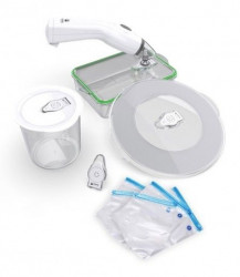 Home Electronics FS-L10 Fresh system