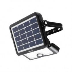 Home solarni LED reflektor sa senzorom pokreta ( FLP500SOLAR )