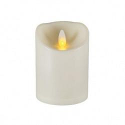 Home ukrasna LED sveća sa efektom plamena ( CMW10 )