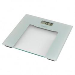 Home vaga za merenje telesne težine ( HG-FM11 )