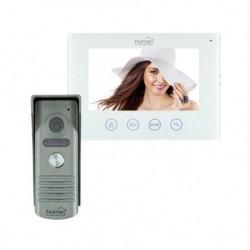 Home Wi-Fi smart video interfon ( DPV-WIFI/SET )