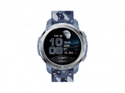 Honor Watch GS Pro ( Kanon - B19A ) Camo Blue ( 55026088 )