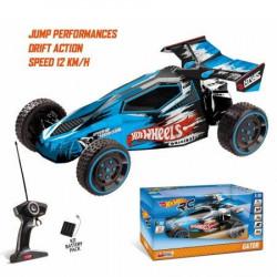 Hot Wheels R/C Buggy Gator ( 49-103300 )