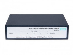 HP 1420 8G mrezni preklopnik remarket ( HPJH329AR )
