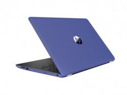 """HP 15-bs060nm Celeron N3060 15.6""""HD BV 4GB 500GB Intel HD Graphics 400 FreeDOS Blue (2ME82EA)"""