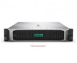 HPE DL380 Gen10 4208 32GB P408i 8xSFF 500W server ( HPP23465 )