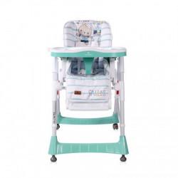 Hranilica gusto aquamarine sailor (2020) ( 10100362032 )