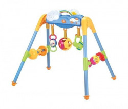 Huanger igračka za bebe gym aktiviti sa zvukom ( 170.Y896-HE0602 )