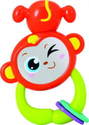 Huile toys zvečka majmunče ( A017061 )
