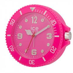 Ice Watch Roze Analogni Alarm Sat