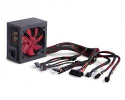 Ig- Max 5600 SIXTUS 600W napajanje