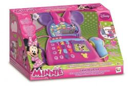 IMC Toys Mehanička blagajna s likom Minnie ( 0126534 )
