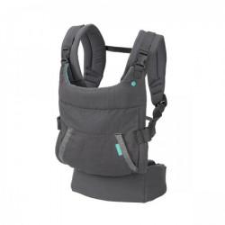 Infantino kengur nosiljka Cuddle up Ergonomic ( 22115086 )