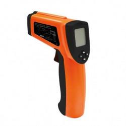 Infracrveni termometar 1100°C ( DT8011H )