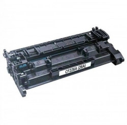 INK Power Toner za HP MFP426 kompatibilan ( CF226A-I )
