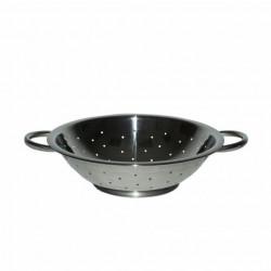 Inox cediljka, 26 cm ( 92-430000 )