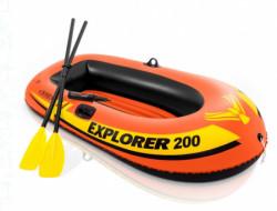 Intex čamac Explorer 200 set ( A030190 )