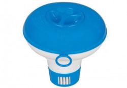 Intex Dozer za hlorisanje bazena 12.7cm ( 14/29040NPI )