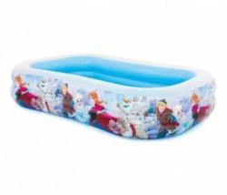Intex Frozen bazen 262x175cm ( A021879 )