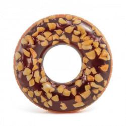 Intex šlauf čokoladna krofna, uzrast 9+ ( A021894 )