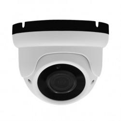 IP DOM kamera 5.0MP varifocal POE ( KIP-500SUT30 )