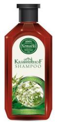 Iris Krauterhof šampon sa koprivom za normalnu kosu 500ml ( 1380057 )