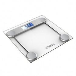 Iskra vaga za merenje telesne težine ( GBS1500 )