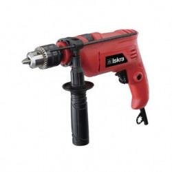 Iskra vibraciona bušilica sa setom alata ( GX-BMC002 )