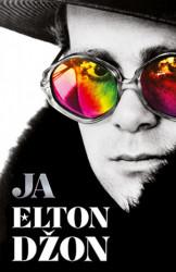 JA - Elton Džon ( 10457 )