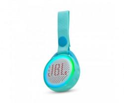JBL Consumer JR POP TEAL