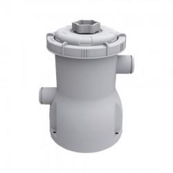 JiLong filter pumpa 300 gal./h za bazen 29p414eu ( 6920388627740 )