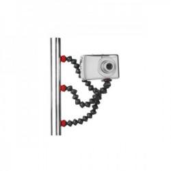 Joby stativ gorilla-pod magnetic GPM-A1M5 (crni/crveni)