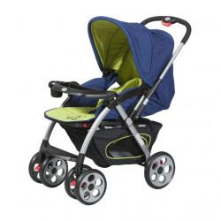 Jungle Insime kolica za bebe ( 010025 )
