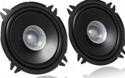 JVC CS-J510X - 13cm, 1-sistemski